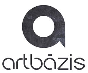 ArtBázis